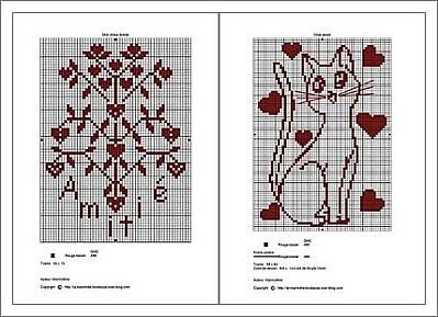 140311-marmotte-04