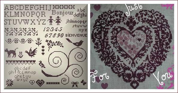 230311-passion-croix-04