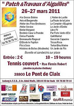 230311-pont-de-claix