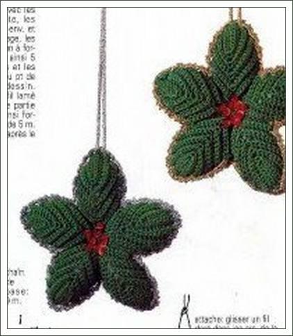 280311-etoile-verte-crochmania