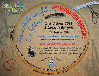 310311-choisy-le-roi