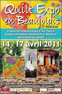 310311-quilt-beaujolais