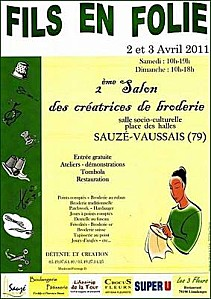 310311-sauze-vaussais