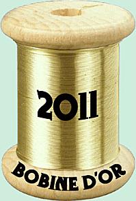 bobine-d-or
