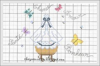 080411-naissance papillons 2