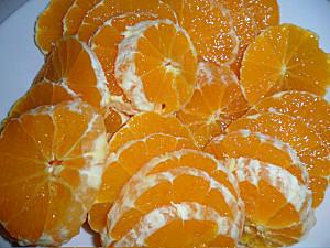 canard-orange-2.jpg