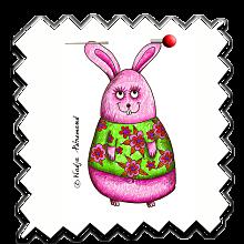 gratuit-lapin-de-paque-a-colorier