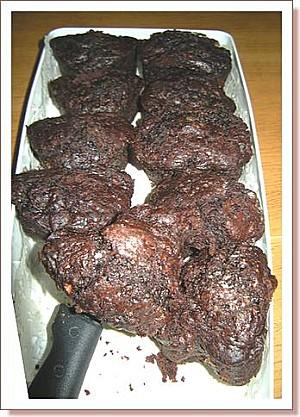 110511-muffins-fabienne