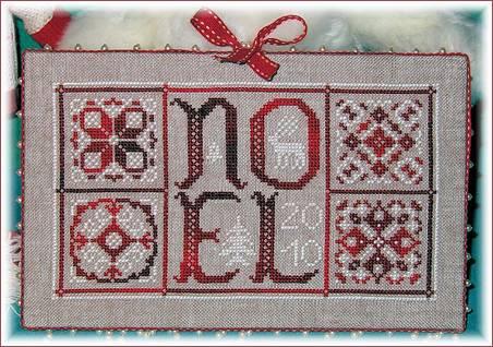 200511-fauvieetmoi-05