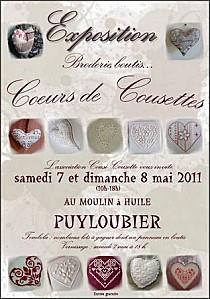 201105-puyloubier