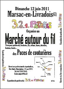 230511-marsac-livradois