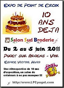230511-sud-broderie