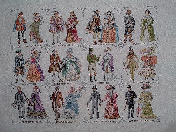 Broderie-costumes-1.JPG