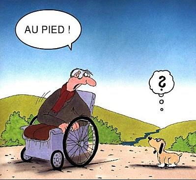 Humour-handicape.jpg