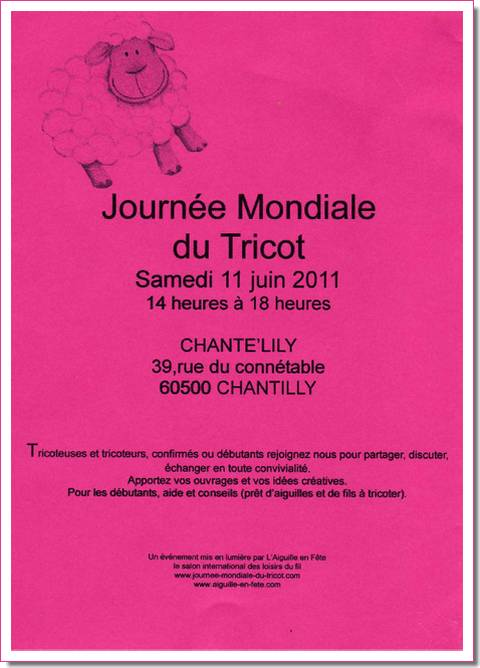 060611-journee-tricot-02