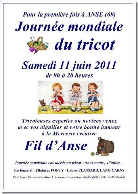 060611-journee-tricot-03