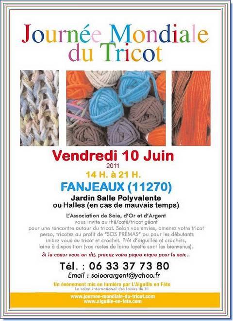 060611-journee-tricot
