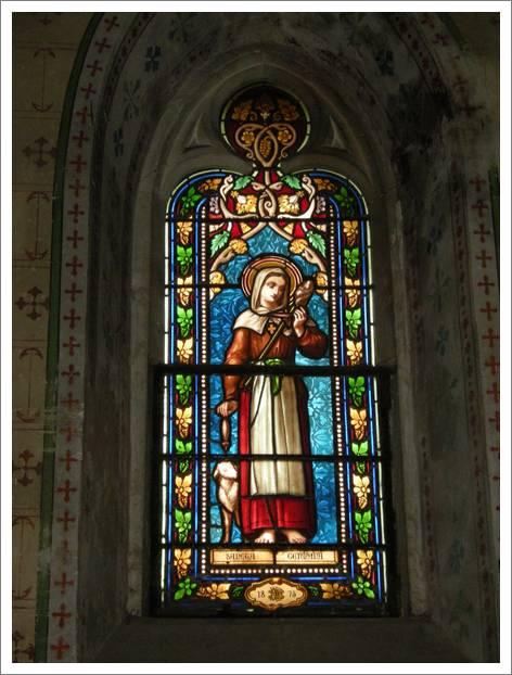 tchatche visiteur sans inscription Rouen