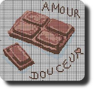 Amour-Douceur