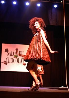 Chocolat-images-01jpg