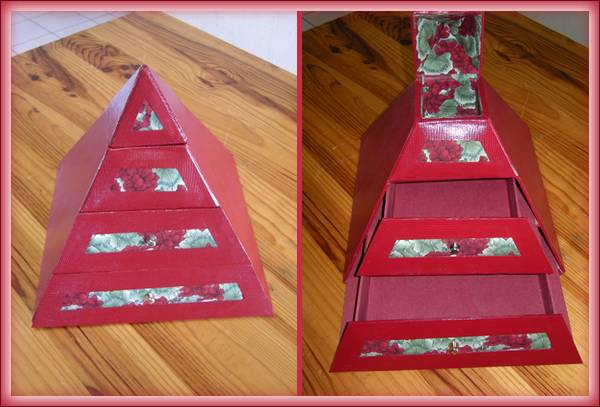 carton-nicole-pyramide