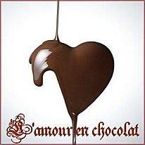 chocolat-amour