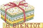 tissus-patch---bient-t-45355039_p.jpg