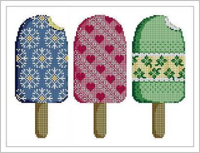 cheryl-fall-icecream-01-03