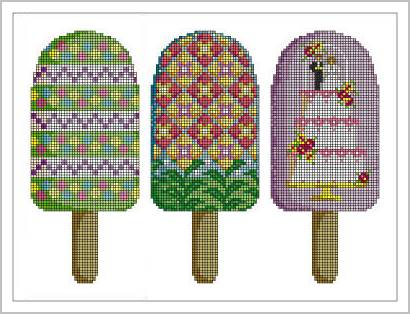 cheryl-fall-icecream-04-06