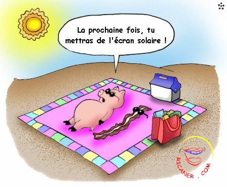 humour-coup-de-soleil.jpg