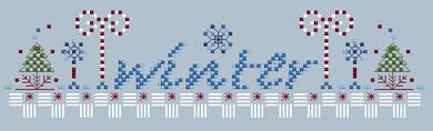 mingustitch-winter5.jpg