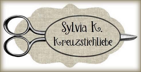 20110801-syku66-banniere