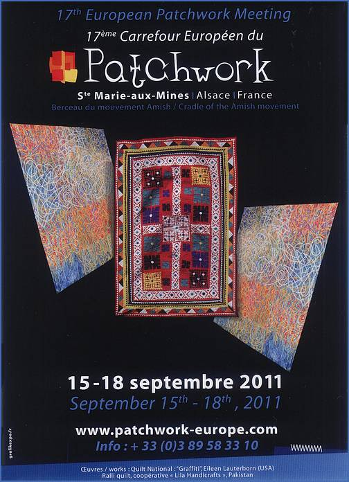 201109-carrefour-patchwork