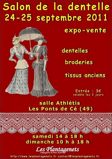 201109-expo-les-ponts-de-ce