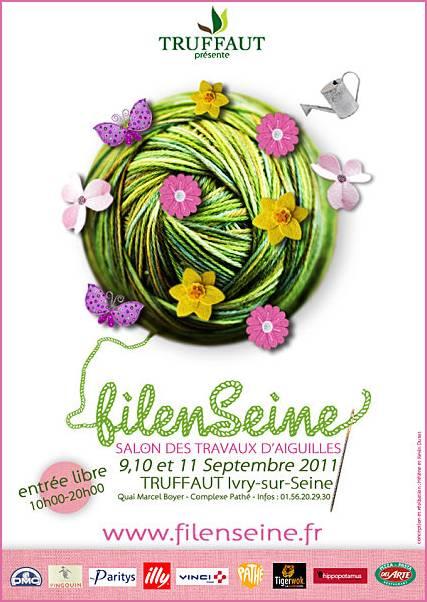 201109-filenseine