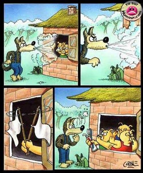 Humour---loup-petits-cochons-jpg.jpg