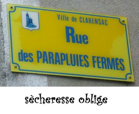 Humour-nom-de-rue.jpg
