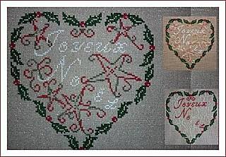 lppc-coeur-etoiles