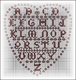 lppc-free-abecedaire-coeur