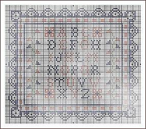lppc-free-abecedaire-dentelle