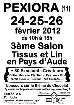 00-flyer-2012-A6
