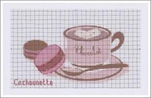 050911-cachounette-chocolat-chaud