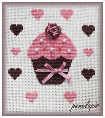 050911-penelopis-cupcake