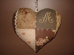 Coeur-chocolat.JPG