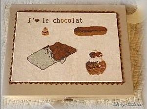 J-aime-le-chocolat-2.jpg