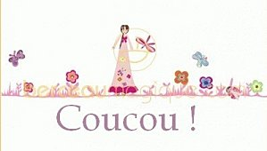 coucou-rose