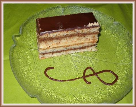 gateau-opera-mfg