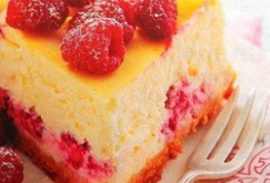 recette-cheesecake-aux-framboises-2970966.png