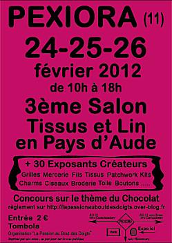 111011-flyer--2012