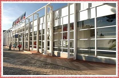 111011-toulouse-parc-expos